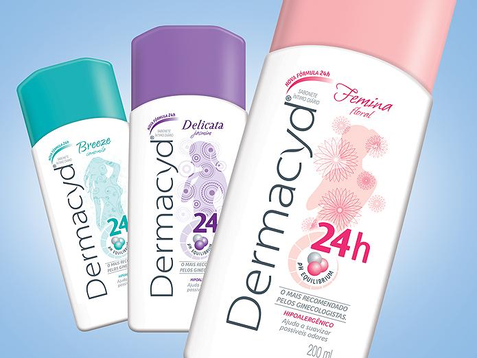 Dermacyd_Femina_Delicata_Breeze_24h_M+Design