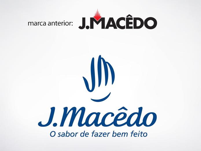 JMacedo_Novo Logo_Comparativo_MDesign