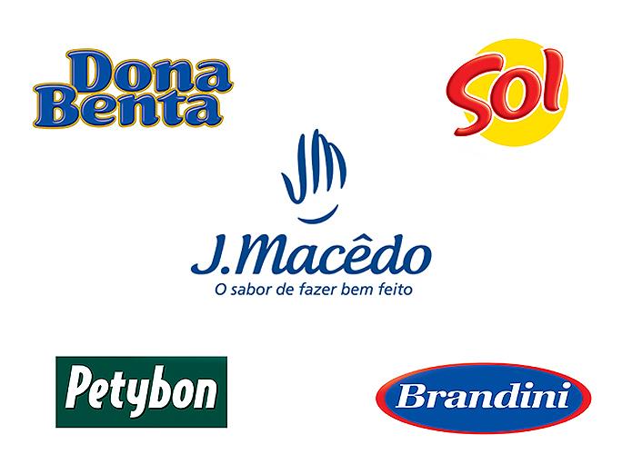 JMacedo_Novo Logo_GrupoB_MDesign