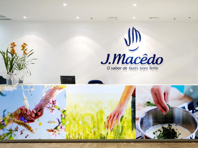 JMacedo_Novo Logo_Recepção_MDesign