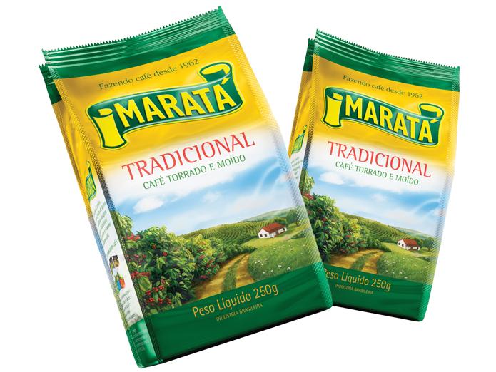 Maratá_Café_Tradicional_M Design
