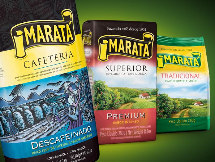 Maratá_Linha Café_M Design