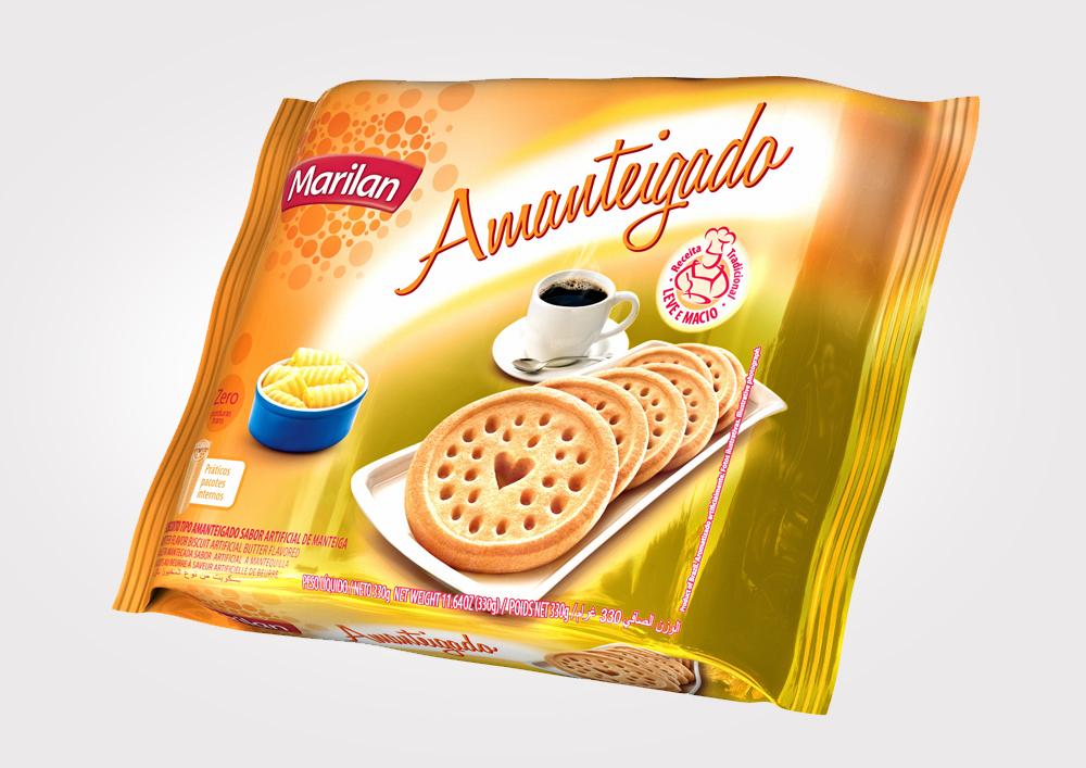 Marilan_Amanteigados_Antigo
