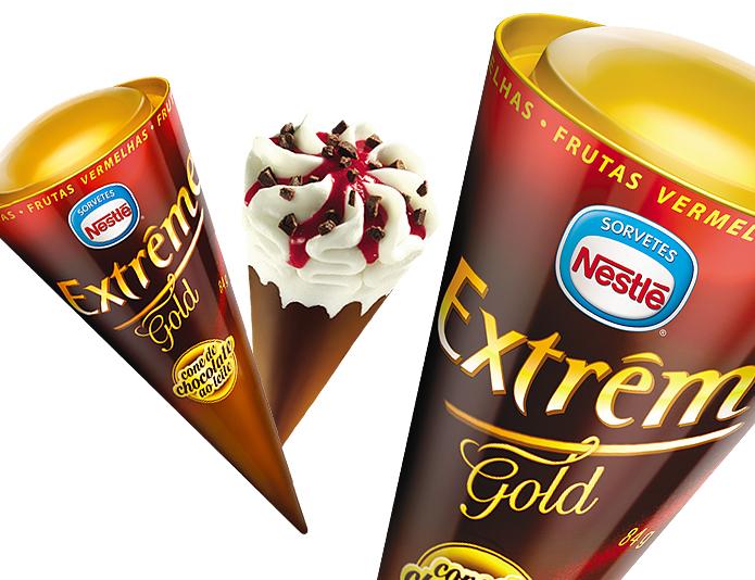 Nestlé_Sorvetes_Extreme_MDesign