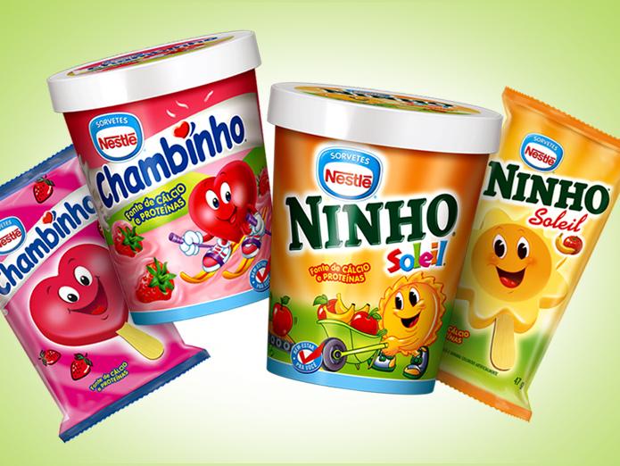 Nestlé_Sorvetes_Infantis_MDesign