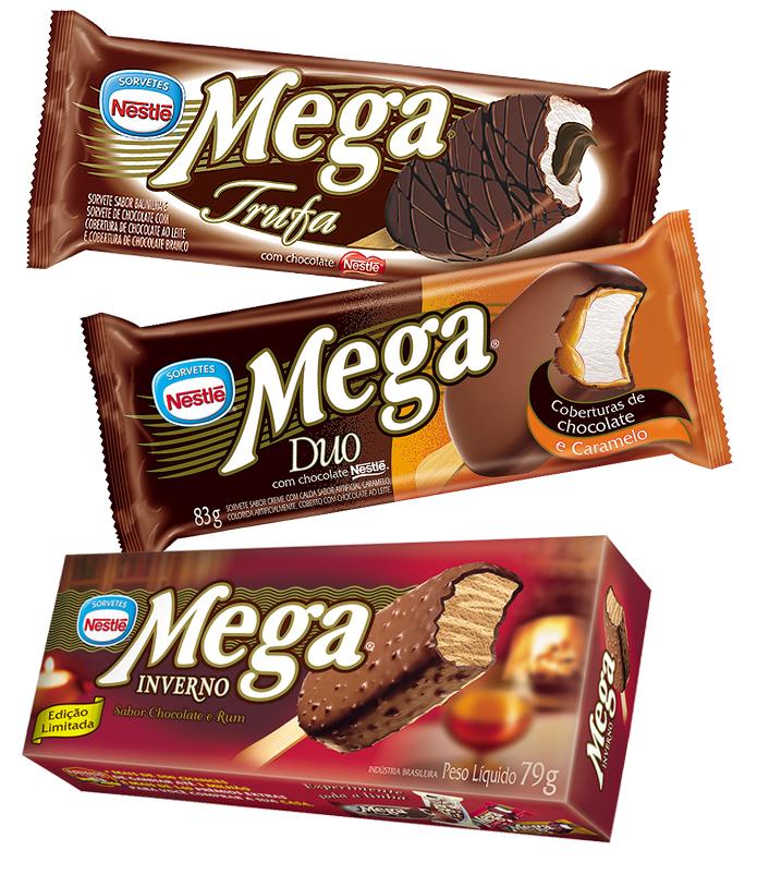 Nestlé_Sorvetes_Mega_MDesign
