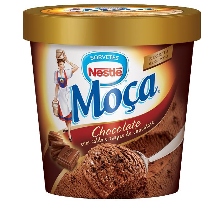 Nestlé_Sorvetes_Moça_Chocolate_MDesign