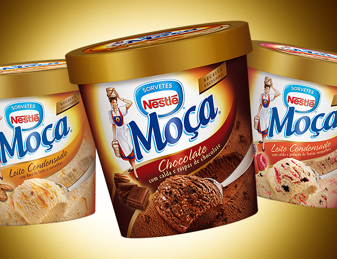 Nestlé_Sorvetes_Moça_MDesign
