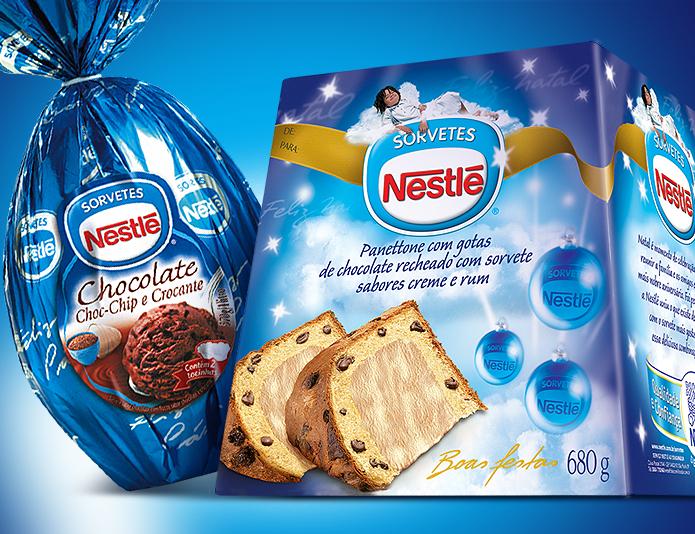 Nestlé_Sorvetes_Páscoa_MDesign
