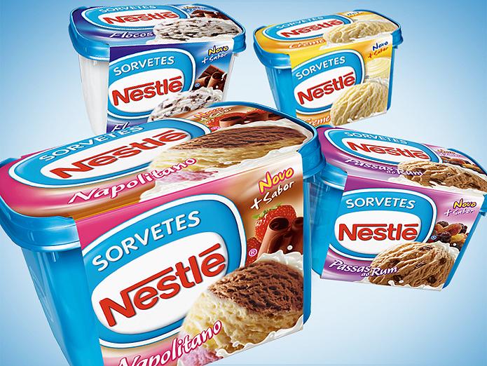 Nestlé_Sorvetes_Potes2L_MDesign