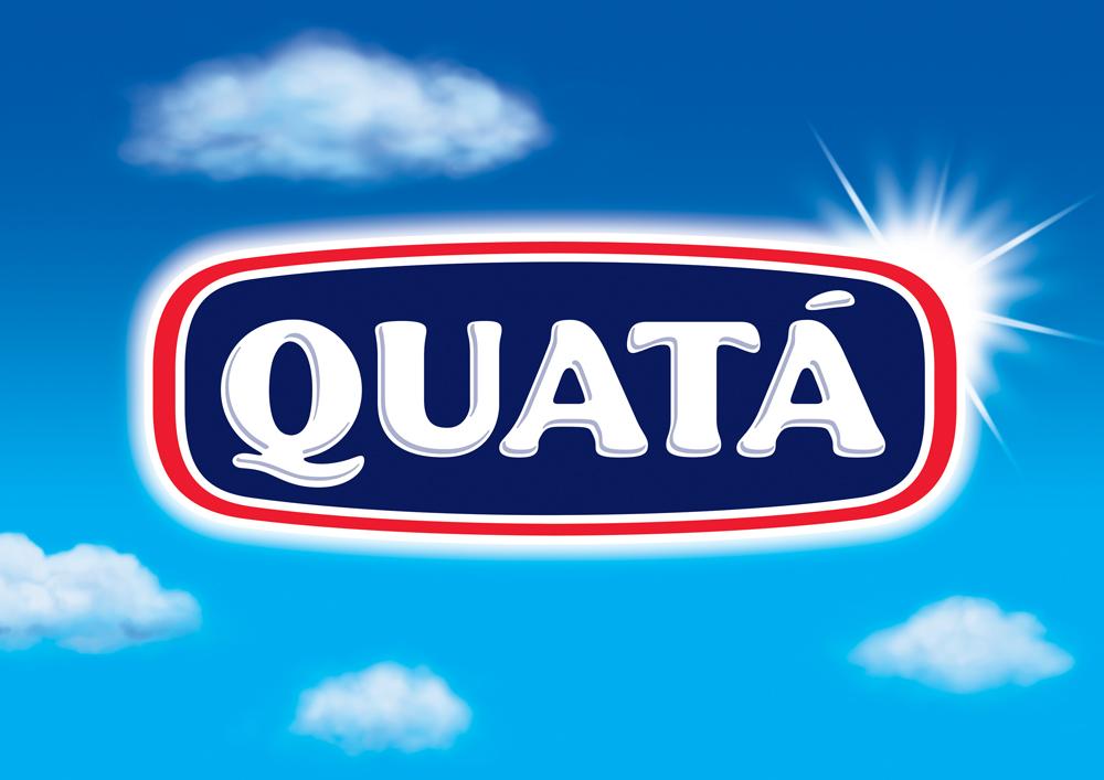 Quatá_Logomarca_Céu_Post