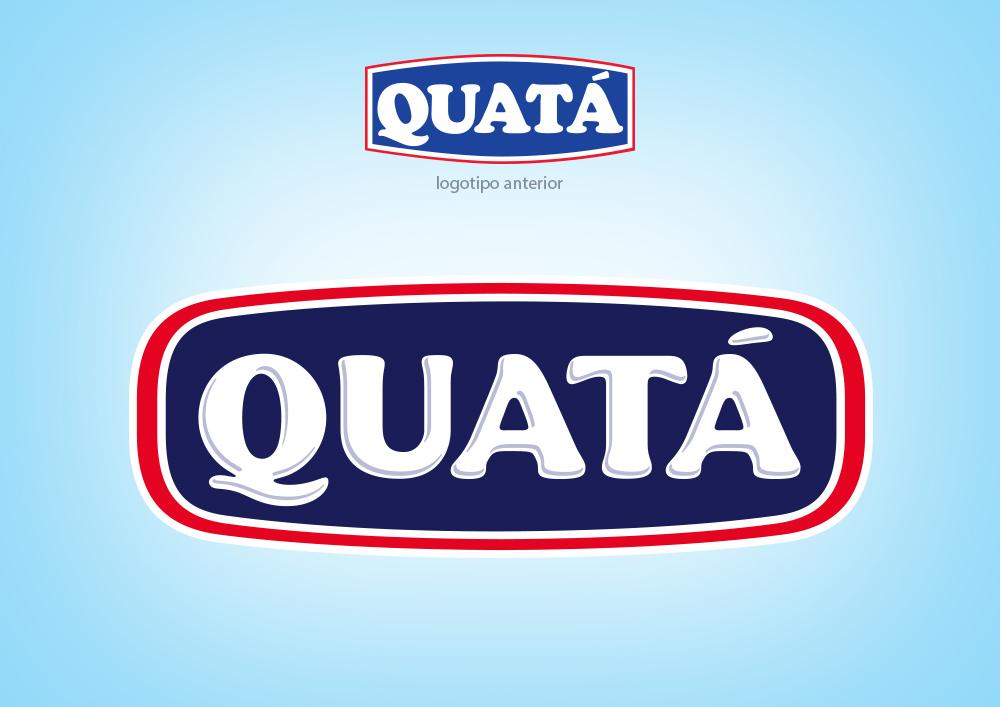 Quatá_Logomarca_Comparativo_Post