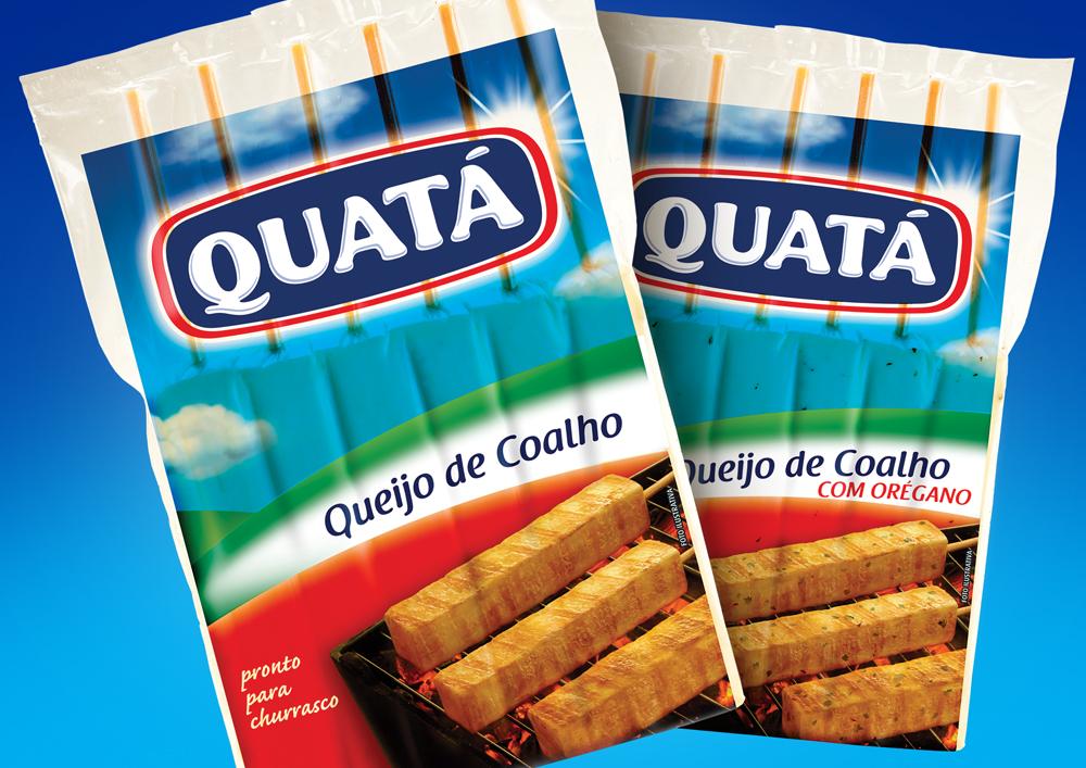 Quatá_Queijos_Coalho_Embalagem_Post