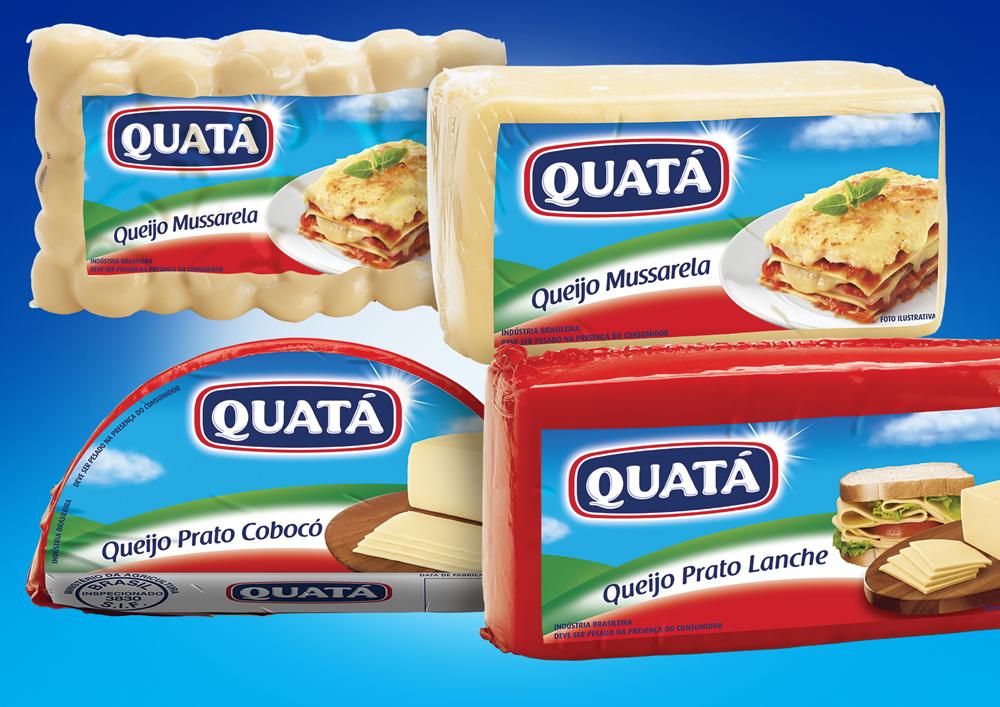 Quatá_Queijos_Prato_Mussarela_Lanche_Embalagem_Post