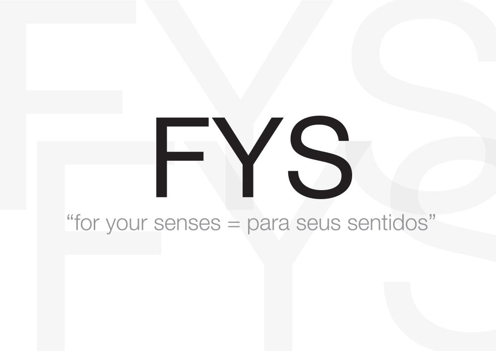 Schincariol_FYS_Água_Mineral_Premium_Nome_Garrafa_Vidro_M+Design