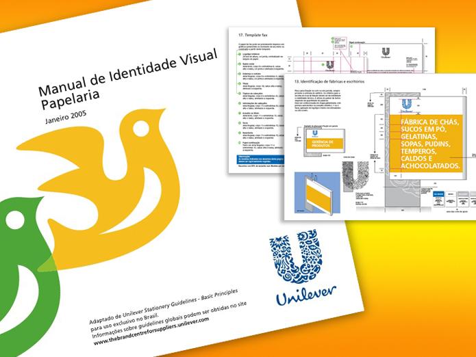 Unilever_Sinalização_M Design
