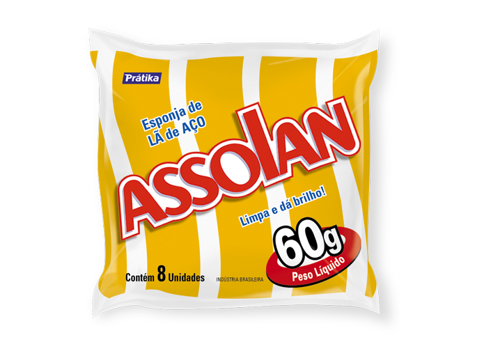 Assolan_Esponja_Anterior_M+Design
