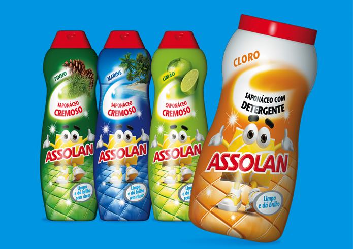 Assolan_Saponaceo_M+Design