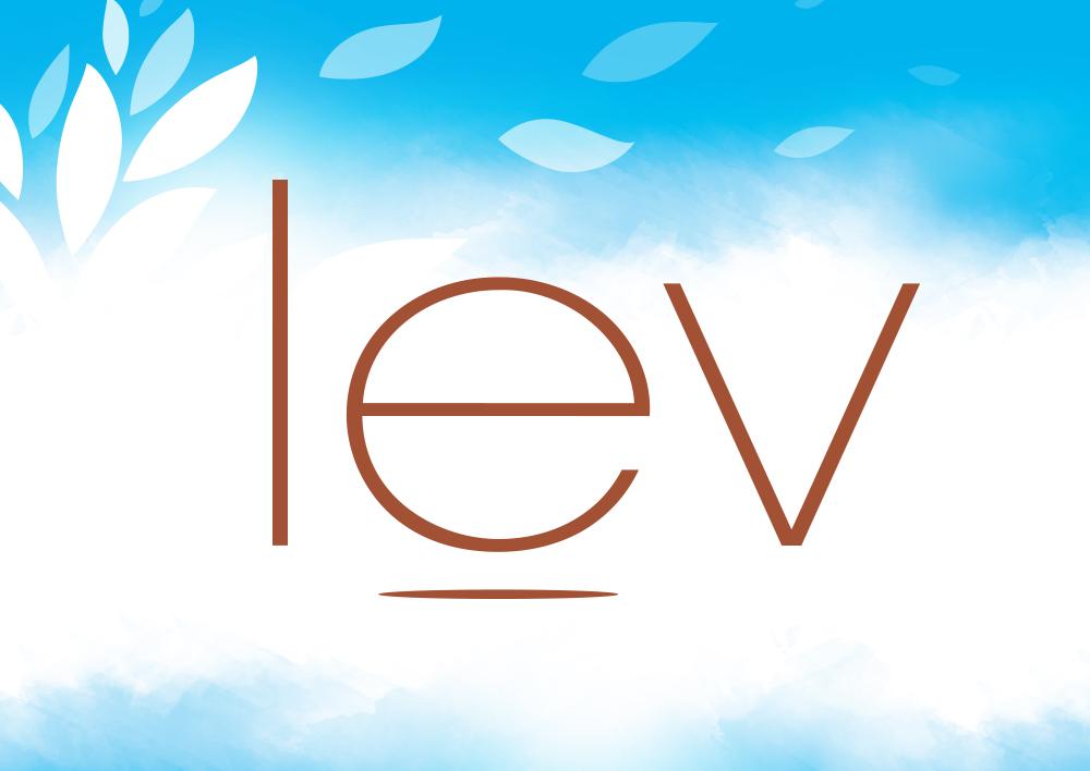 Marilan_Lev_Logo_MDesign