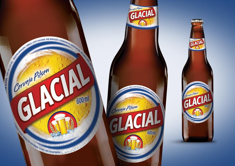 Glacial_Cerveja_Garrafa_Post_M_Design