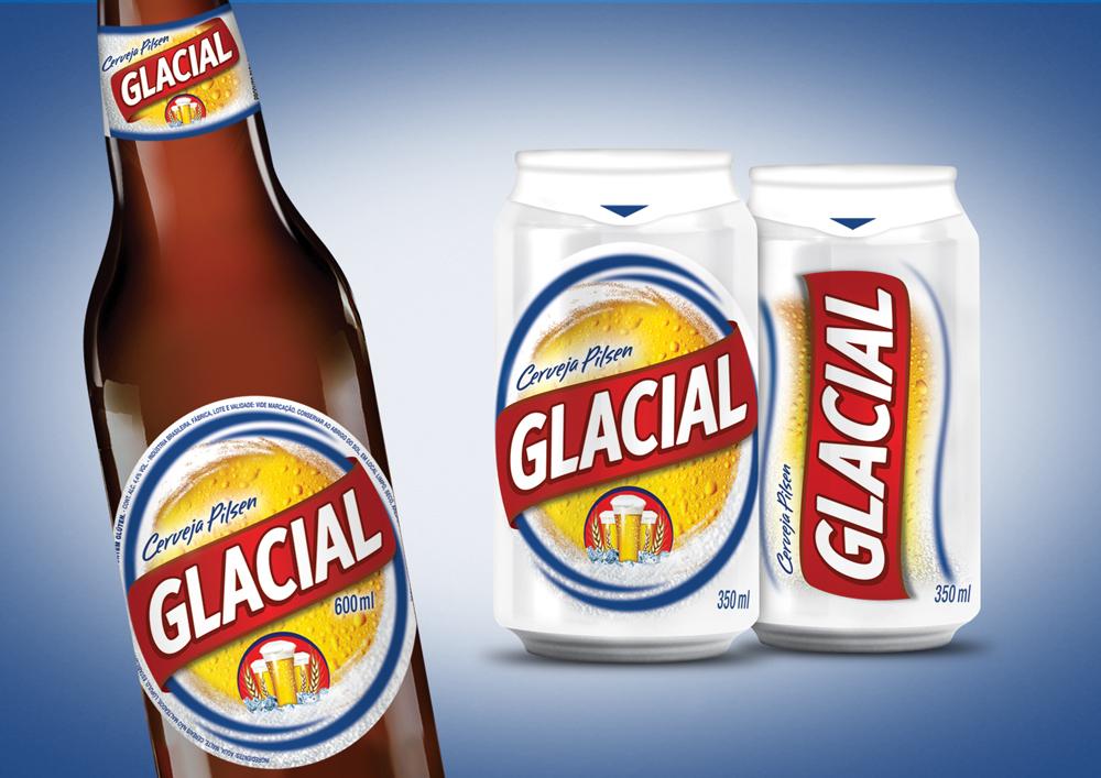 Glacial_Cerveja_Lata_Garrafa_Post_M_Design