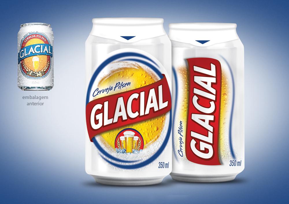 Glacial_Cerveja_Lata_Post_M_Design