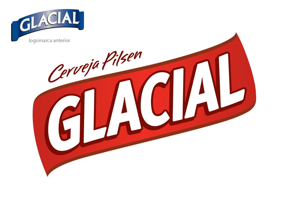 Glacial_Logomarca_Post_M_Design