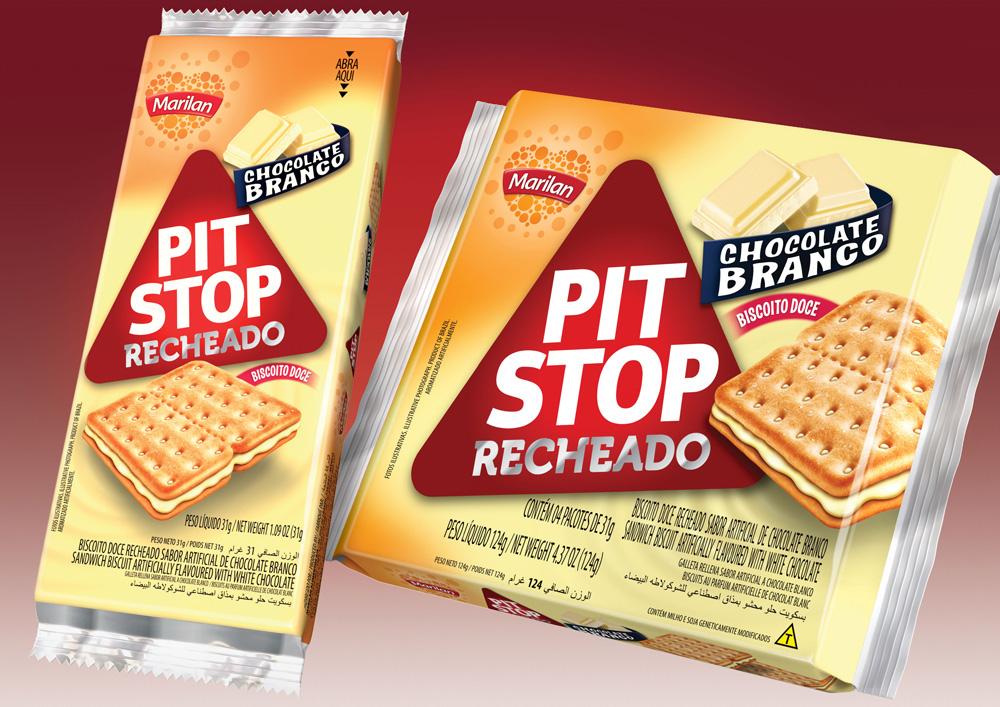 Marilan-Pit-Stop-Biscoito-Recheado-Chocolate-Branco-M+Design