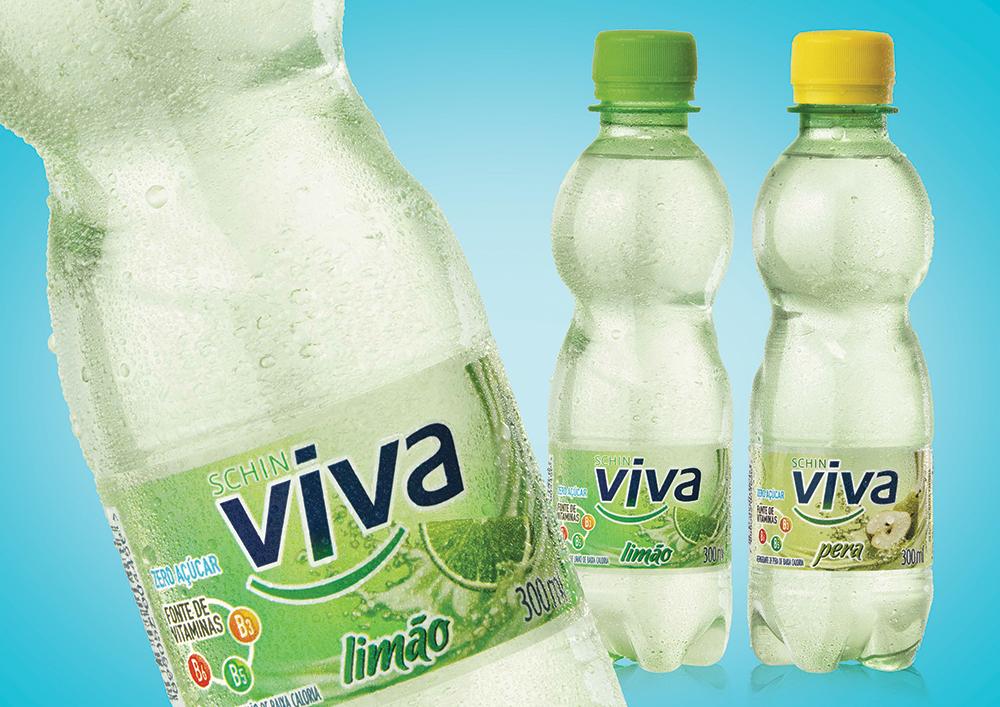 Schin_Viva_Limão_Pêra_Refrigerante_Baixa_Caloria_M+Design
