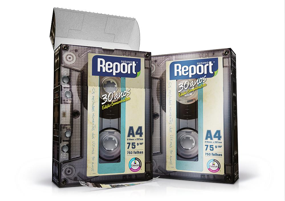 Suzano_Report_Papéis_30 anos_A4_M+Design