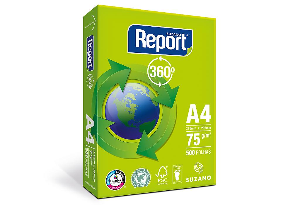Suzano_Report_Papéis_360_A4_M+Design