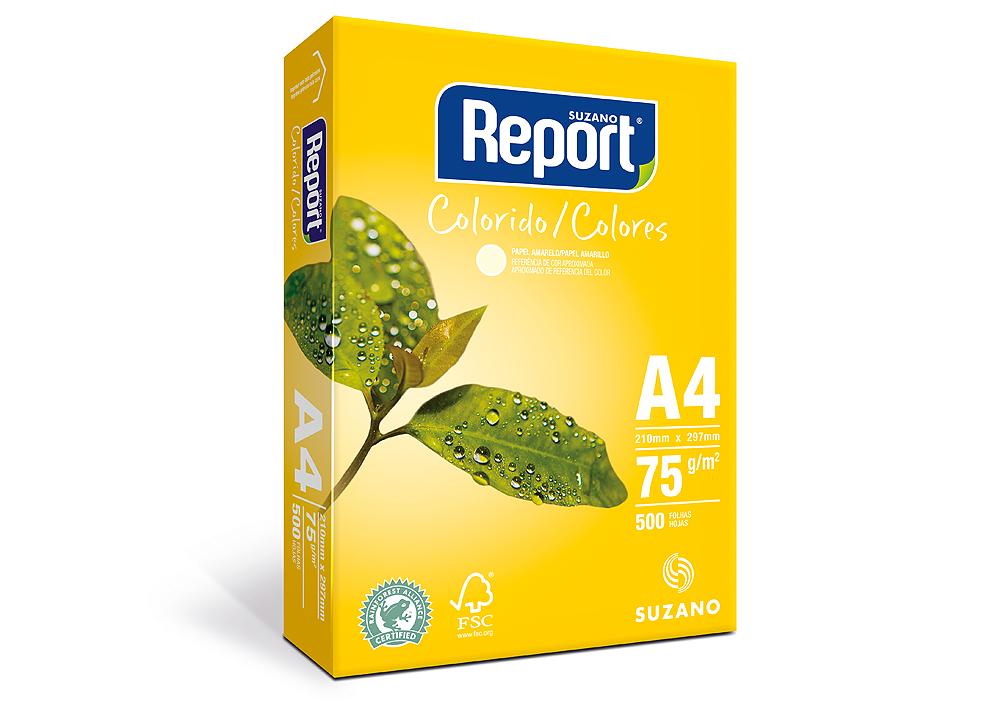Suzano_Report_Papéis_Colorido_Amarelo_A4_M+Design