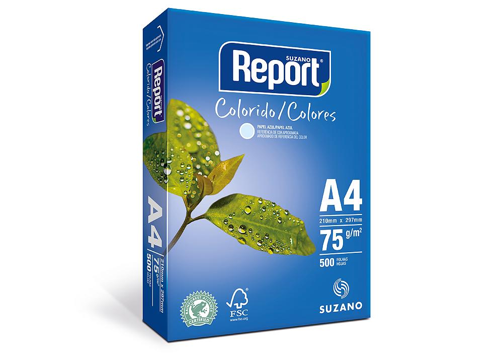 Suzano_Report_Papéis_Colorido_Cyan_A4_M+Design