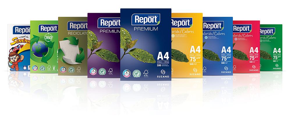 Suzano_Report_Papéis_PackShot_A4_M+Design