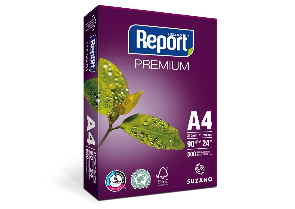 Suzano_Report_Papéis_Premium_A4_90_M+Design