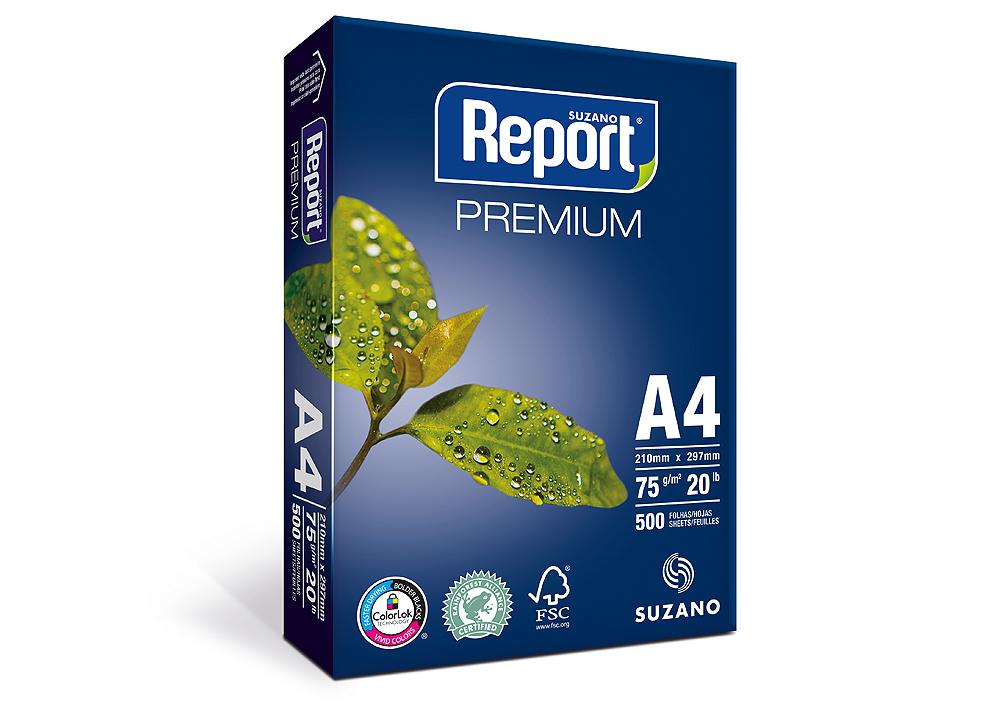 Suzano_Report_Papéis_Premium_A4_M+Design