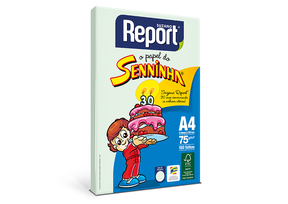 Suzano_Report_Papéis_Senna_Seninha_A4_M+Design