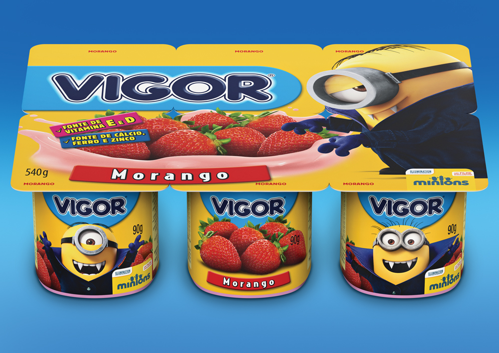 Vigor_Minion_Iogurte_Polpa_Morango_M+Design