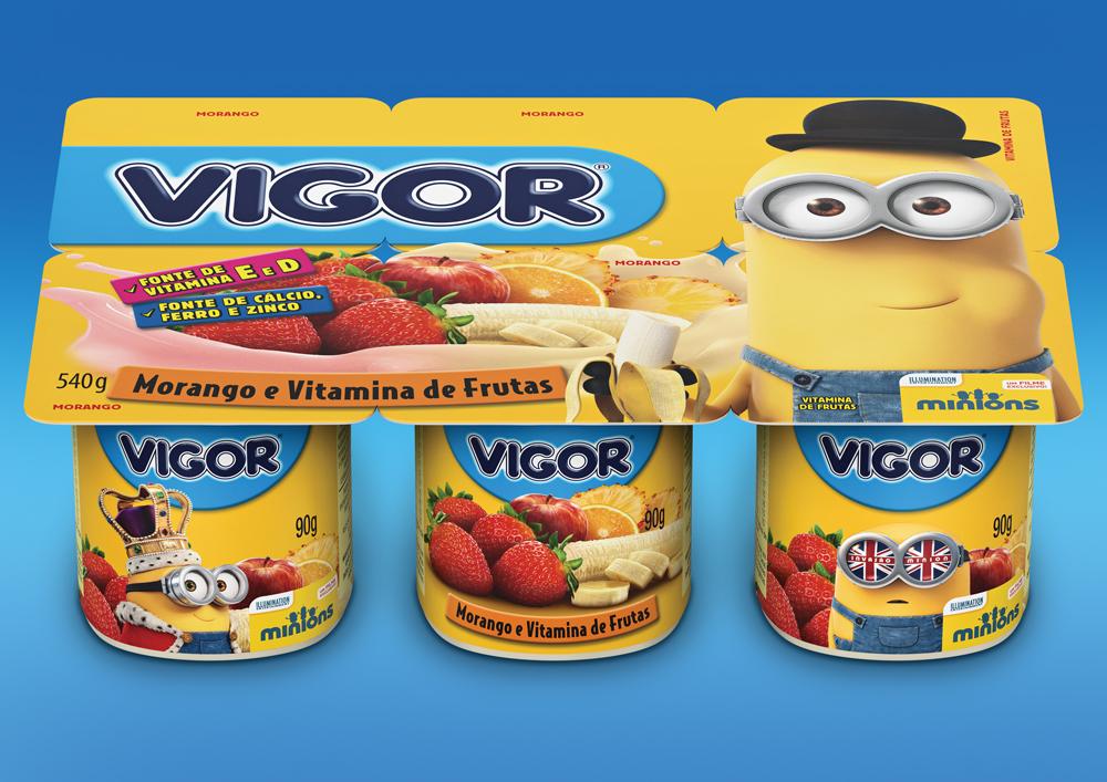 Vigor_Minion_Iogurte_Polpa_Vitamina_M+Design