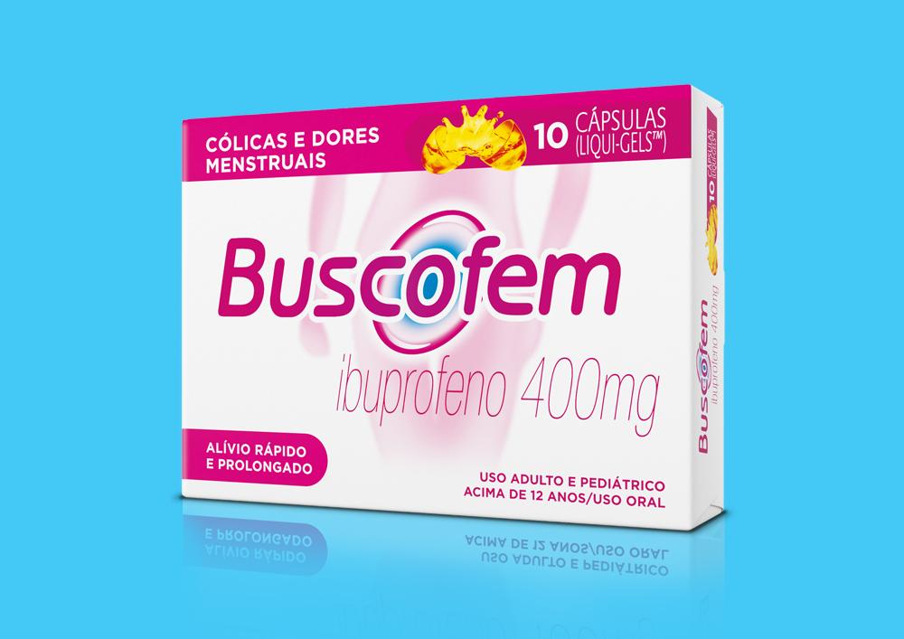 Buscofem_Analgésico_Comprimido_M+Design