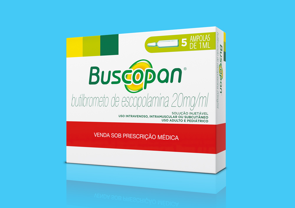 Buscopan_Analgésico_Ampola_M+Design