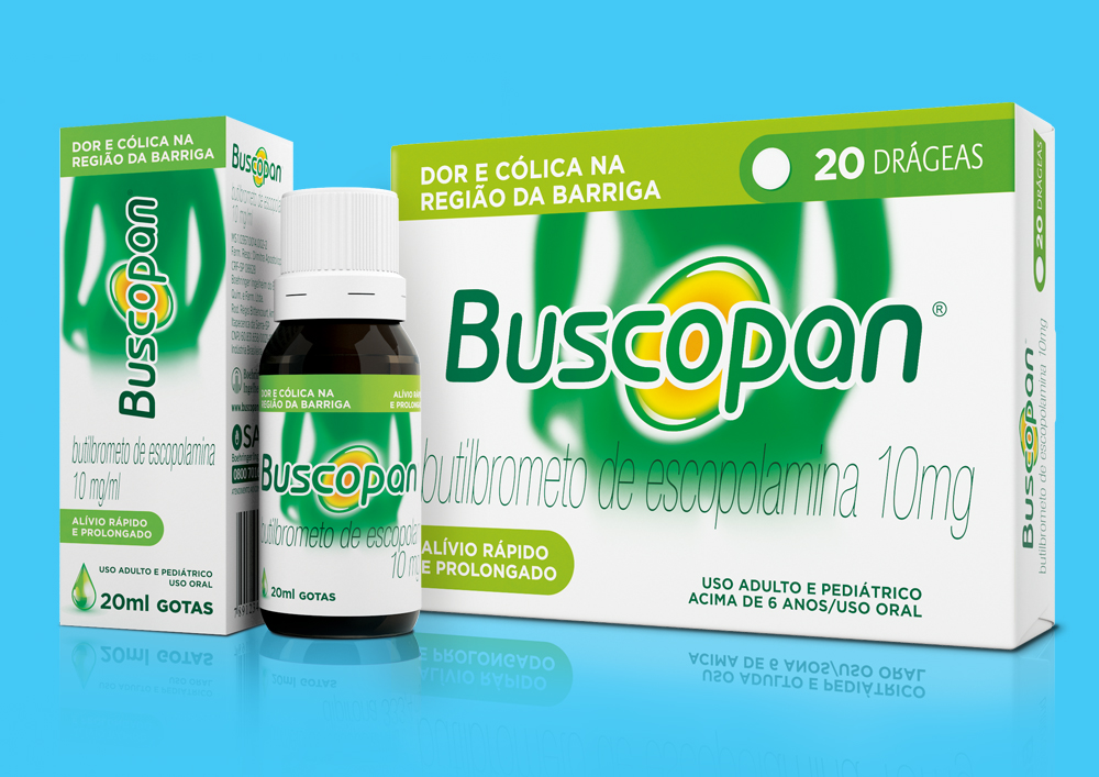 Buscopan_Analgésico_Comprimido_Gotas_M+Design