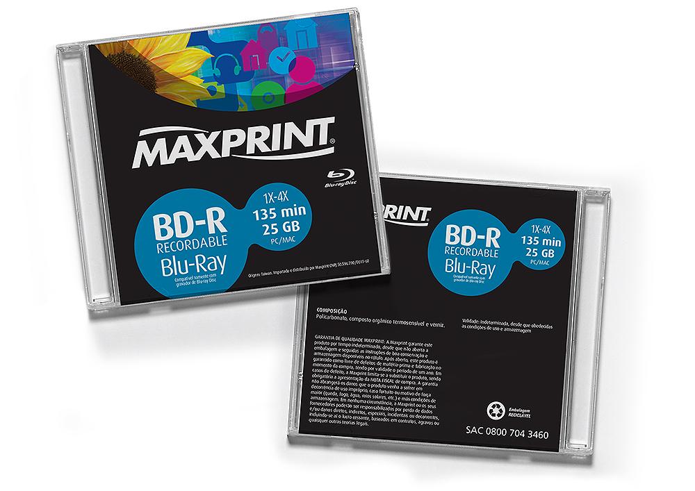Rio Branco_Maxprint_Embalagem_Blu-Ray_M Design
