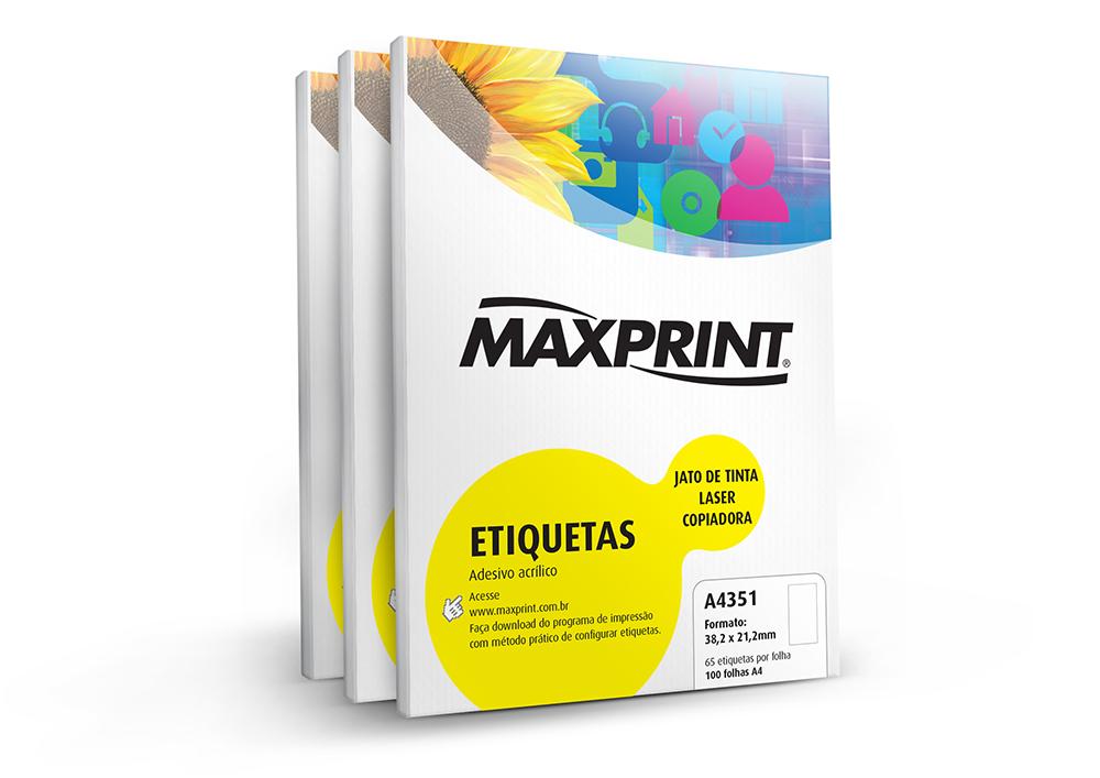 Rio Branco_Maxprint_Embalagem_Etiqueta_M Design