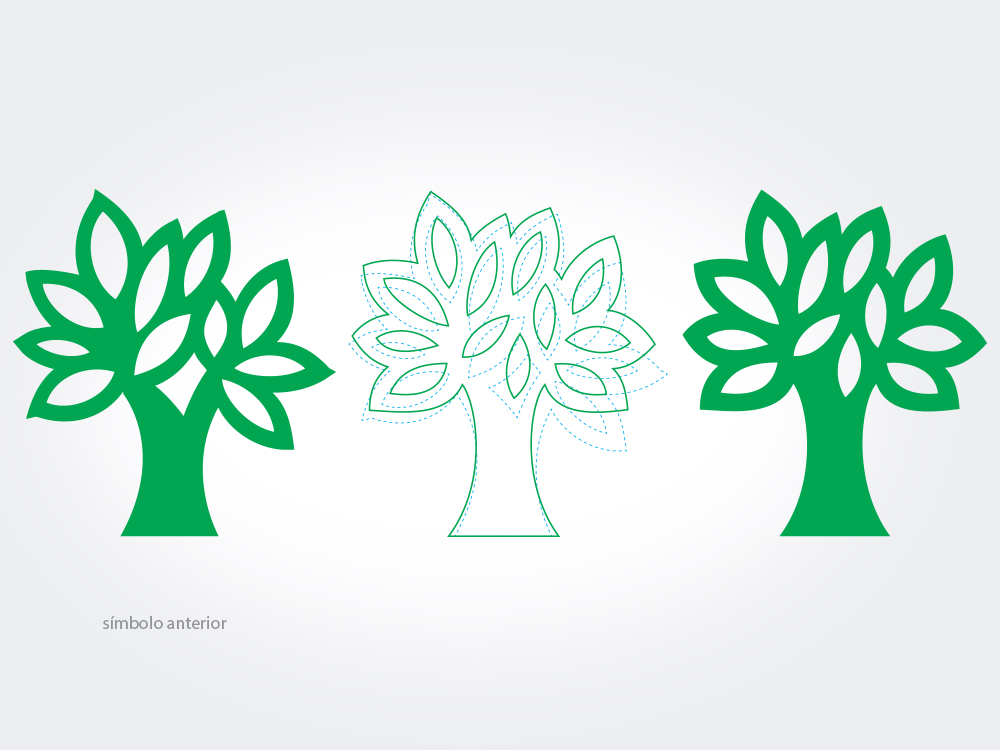 Abril_ Logo_MDesign_Redsenho_Antes