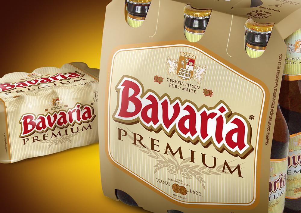 Femsa_Bavaria_Cerveja_Premium_M+Design