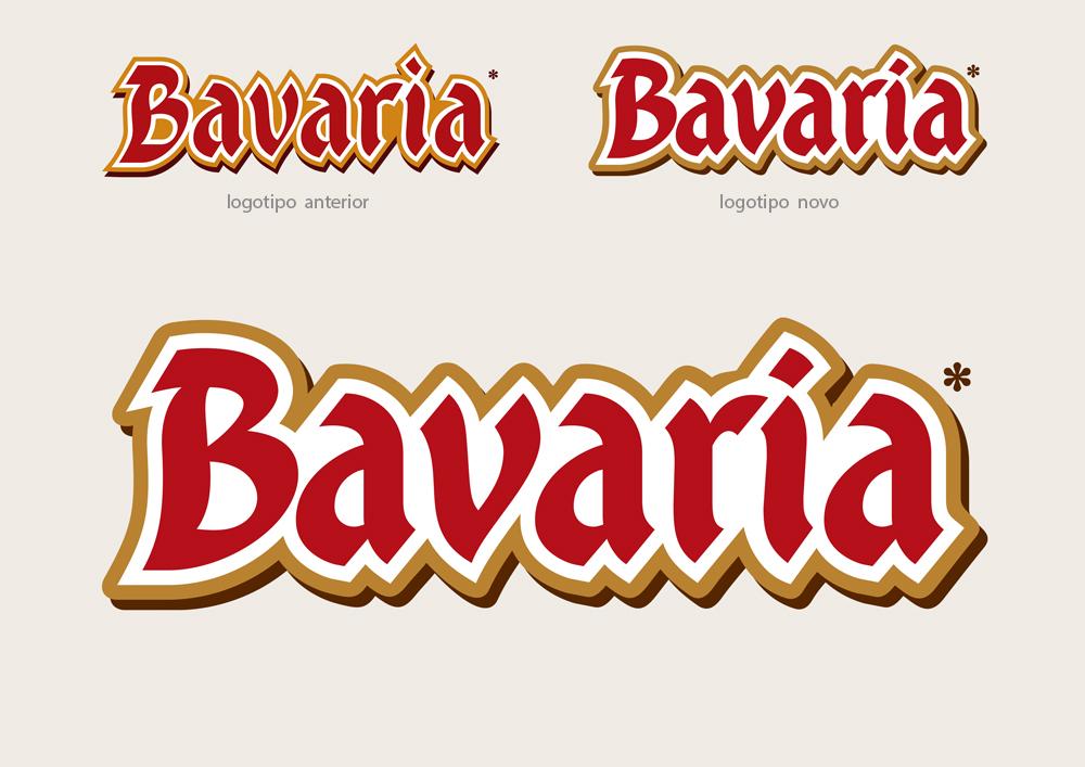 Femsa_Bavaria_Logotipo_Cerveja_Premium_M+Design