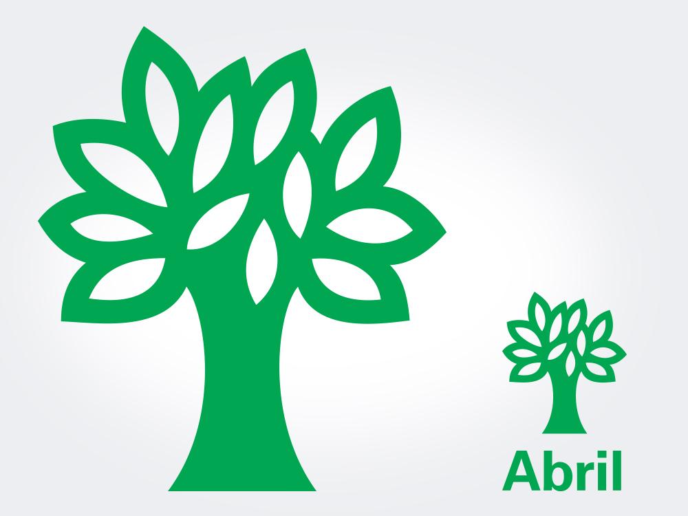 Abril_ Logo_MDesign_Redsenho_1