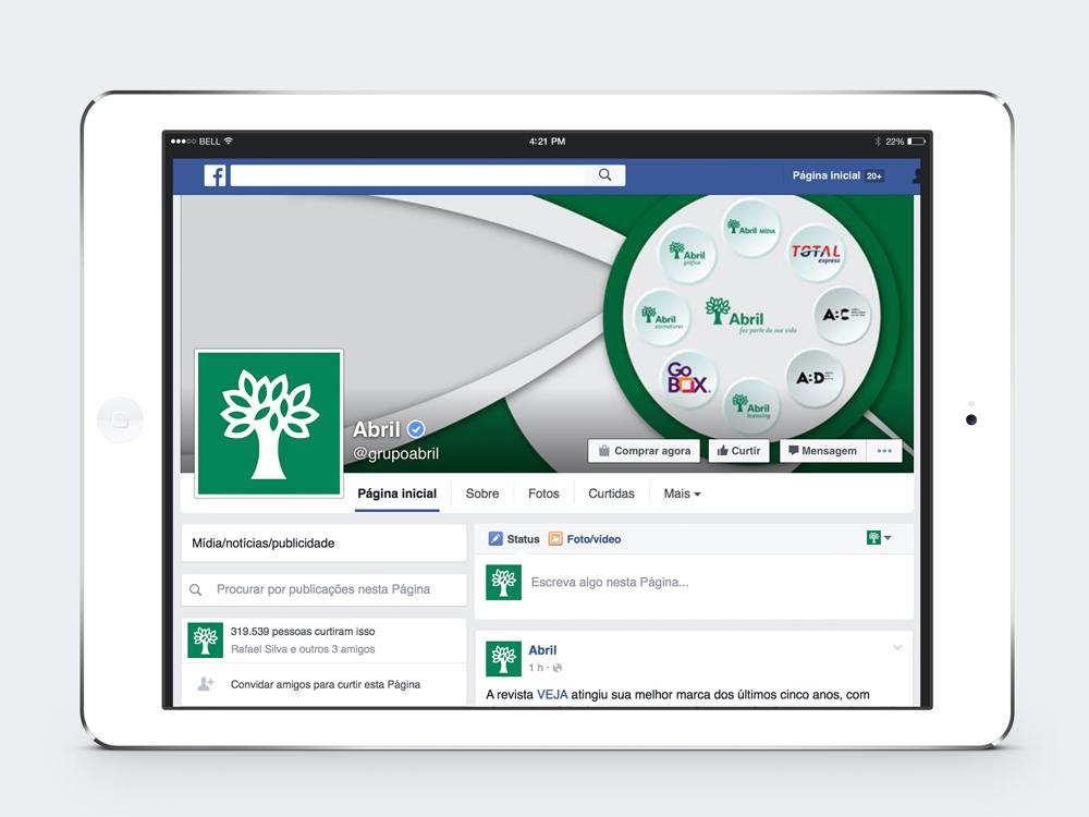 Abril_ Logo_MDesign_Redsenho_Facebook