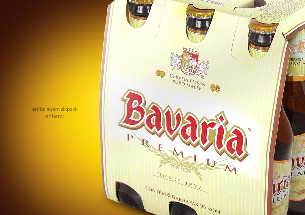 Femsa_Bavaria_Cerveja_Premium_Anterior_M+Design